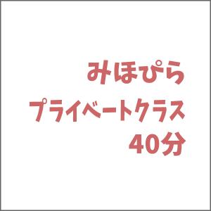 210806-15:00